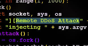 A Ddos Saphyra 's Revealed Dissecting Hacktivist Tool 4zaRq