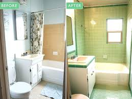 retro style bathroom tiles vintage tile new mosaic floor designs for a mint green styles