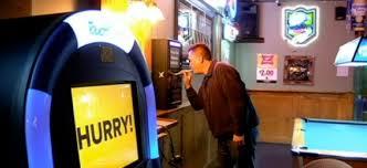 Breathalyzer Vending Machine Reviews Unique Some Bars Adding Breathalyzer Vending Machines The Law Offices Of