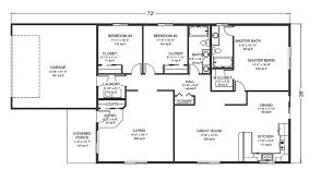 rambler home designs comely rambler house plans pepperdign homes utah home builders
