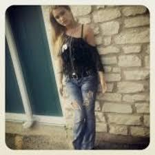 Stream Destiny Shearer music | Listen to songs, albums, playlists ...