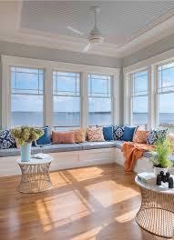 Brilliant Designer Windows For Homes 1000 Ideas About House Windows On  Pinterest Beach Style Windows