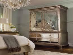 victorian bed furniture. Victorian Bedroom Furniture Hooker Sanctuary Armoire Visage De04f77cebf37882 Bed