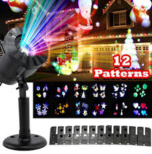 Cinemotion Halloween Movies Light Projection Stake With Sound Top 10 Most Popular Light Projecteur Outdoor Ideas And Get