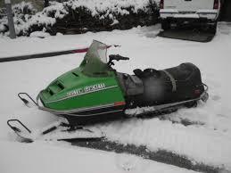 1980 jag no spark snowmobile forum your 1 snowmobile forum good luck