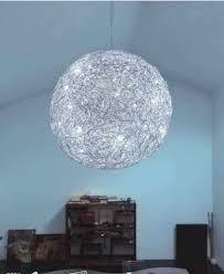 Led Lampen Esszimmer Reizend Esszimmer Pendelleuchte