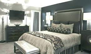 decorative pictures for bedrooms. Decorating Ideas For Bedrooms With Gray Walls Decorative Bedroom . Pictures