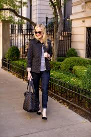 Best 25+ Burberry quilted jacket ideas on Pinterest | Burberry ... & Burberry Ashurst Quilted Jacket Black-14 Adamdwight.com