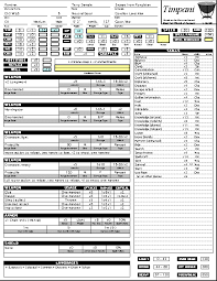 dungeons and dragons character sheet online tp_charsheet1 gif