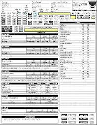 dnd 3 5 character sheet tp_charsheet1 gif