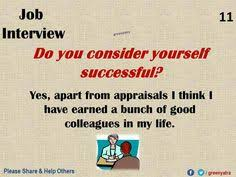 Best Way To Answer Frequently Asked Hr Interview Questions For