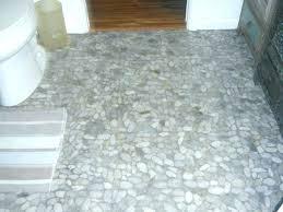 shower stall floor tiles best tile for shower floor best tile for shower floor bathroom impressing shower stall floor tiles