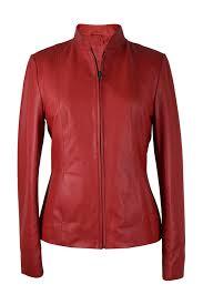 <b>Куртка Zerimar</b> арт 10010506_ROJO/G19012555852 купить в ...