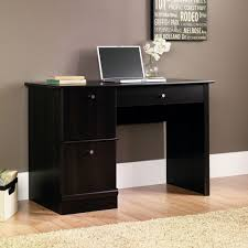 full size of desk elegant computer desk corner computer desk with drawers small student desk