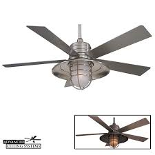 beachy ceiling fans. Beach House Ceiling Fans - Coastal Fan For Living Room Or Outdoor Space. Add A Touch Of Beachy Decor To Your