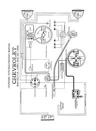 bard wall unit wiring diagram trane rooftop unit diagram hvac honeywell st699 wiring screenshots elementsinlangley com on trane rooftop unit diagram hvac electrical bard