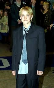 Thomas andrew felton, popularly known as tom felton, is a british actor who is known for his role of draco malfoy in the harry potter film series, in born in the united kingdom, felton started acting from an early age, appearing in several commercials. Potterfugia Draco Malfoy Through The Ages Go Fug Yourself