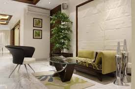 Modern Accessories For Living Room Stunning Accessories For Living Room Living Room Furniture And