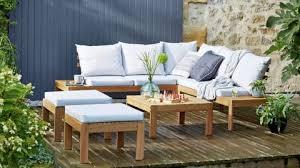 argos garden furniture 8 practical