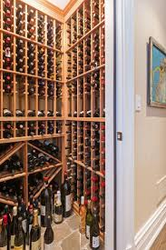 21 best traditional home wine cellars images on wine relating to how to build a