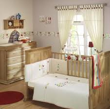 Small Picture Bedroom Decorating Ideas Diy