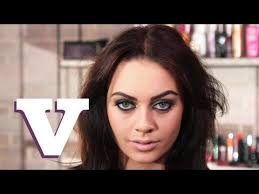 mila kunis eye makeup celebeauty s01e1a 8