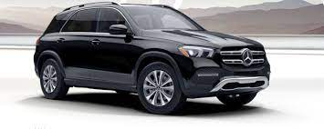 From luxuries to driver assists, it seats up to seven at the forefront of innovation. 2020 Mercedes Benz Gle Price Gle Configurations In Roslyn