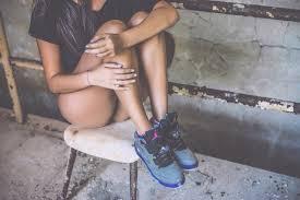DatsMaStyle sneakers