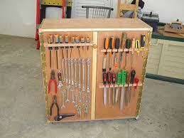 tool storage ideas for small spaces.  Small Picture Of Tool Storage Cabinet On Ideas For Small Spaces G