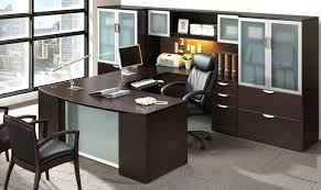 professional office desk. Professional Office Furniture Elegant Within Idea 4 Desk A