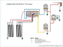 ibanez 3 way switch wiring facbooik com Ibanez 5 Way Switch Diagram 3 wire humbucker facbooik ibanez 5 way switch wiring