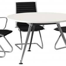 office table ideas. round office table inspiration small and chairs \u2022 ideas