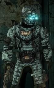 Advanced Soldier RIG   Dead space  Rigs and Spaces likewise Dead Space RIG Flatline  Death  Sound   YouTube besides Dead Space further  further Advanced Suit   Dead Space Wiki   FANDOM powered by Wikia additionally  as well 8 best Dead space suit images on Pinterest   Dead space  Space as well Divet   Dead Space Wiki   FANDOM powered by Wikia as well  likewise RIG  Dead Space  vs MJOLNIR  Halo  vs Nanosuit  Crysis 3  vs Heavy also . on dead space rig design