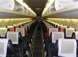 Dash 8 300 Seating Chart Bombardier Dash 8 Military Wiki Fandom