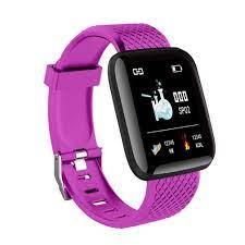 Đồng hồ thông minh realme watch s l 1.3 inches (360x360) 278 ppi l  bluetooth 5.0 l gps + glonass l đo nồng độ oxy trong máu spo2 l chống nước  ip68