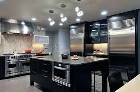 bright kitchen lighting. Bright Kitchen Lighting Light Fixtures Best .