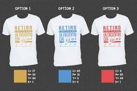 Christian Summer Camp T Shirt Designs Christian Summer Camp T Shirt Designs Coolmine Community
