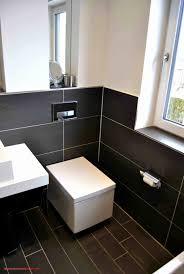 Badideen Grau Weiß Badezimmer Ideen Grau Weis Wcdfac Org