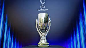 Here is my new mod to assetto corsa champs. Europaischer Supercup Pokal Trophaen Historie Der Dfb Dfb Deutscher Fussball Bund E V