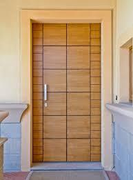 modern front door handlesAttractive Contemporary Entry Doors Residential Using Modern Front