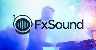 Image result for FxSound Enhancer Premium 13.024 image