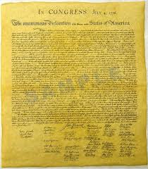 on the declaration of independence essays on the declaration of independence