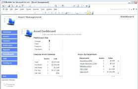 Project Management In Access Free Access Database Template Premium Templates Visual