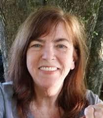 Lottie Smith Obituary - West Monroe, LA   Griffin Funeral Home