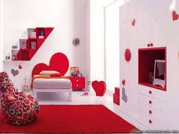 Red Wallpaper For Bedroom Red Romantic Bedroom Wallpaper Wallpapers At Gethdpiccom