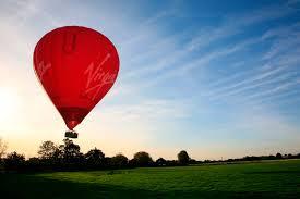 """""""hot air balloon""""的图片搜索结果"""