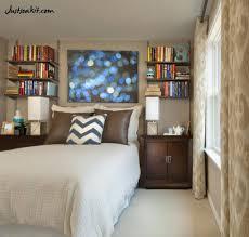 Small Narrow Bedroom Long Narrow Bedroom Design Alkamediacom