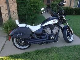 hb seat options victory motorcycles motorcycle forums