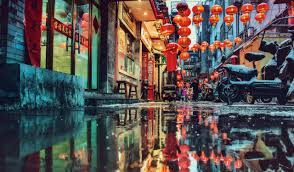 Chinese New Year 2020 - 5 tips on how to prepare for shipments - The  Greencarrier blog