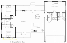 l shaped house with porch new l shaped house plans 2 story